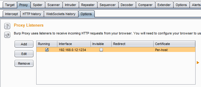 How to bypass certificate pinning using Android-SSL-TrustKiller