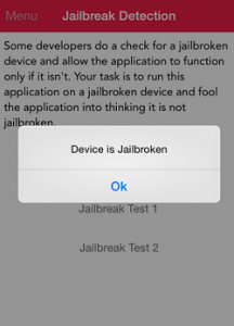 jailbreakDetection1-1