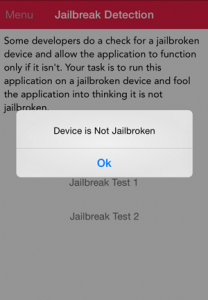 jailbreakDetection1-2